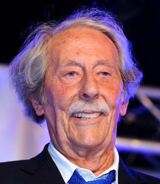 Jean-Rochefort-2015---Cas-D photo Patrick Desjardins ©