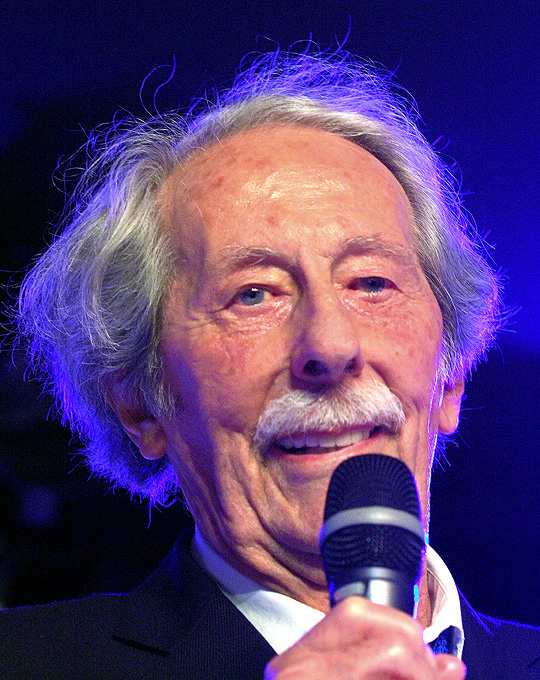 Jean-Rochefort-2015--Casino photo Patrick Desjardins ©