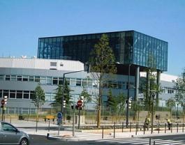 D-Lalanne-Lyon-9