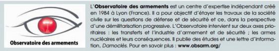D-Lalanne-Lyon-Obs-Arm-S