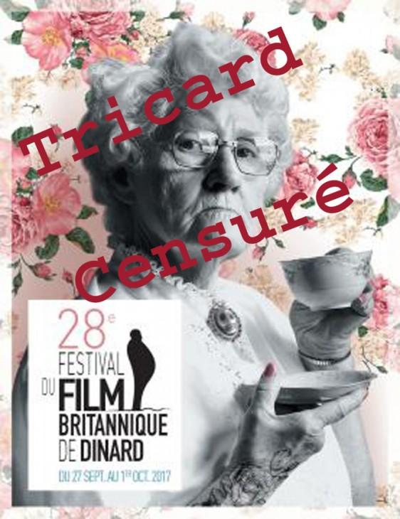 festival-du-film-britanniqu