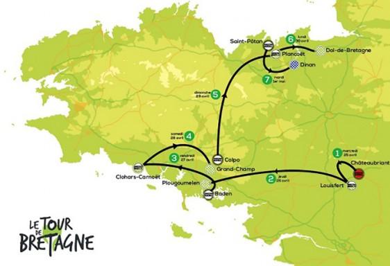 Tour-de-Bretagne-2018---dos