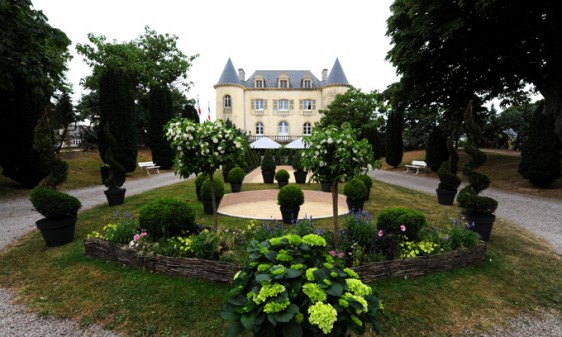 Villa -Eugenie--photo-Patrick Desardins