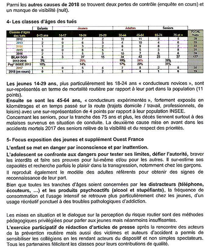 Sécurité-Routière-3-(2)