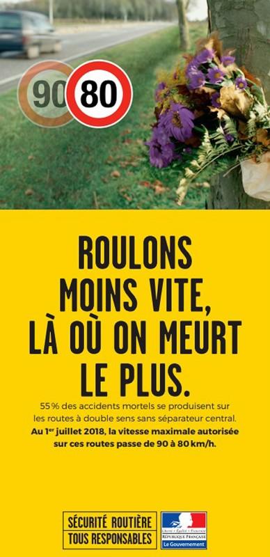 Sécurité-Routière-4-S