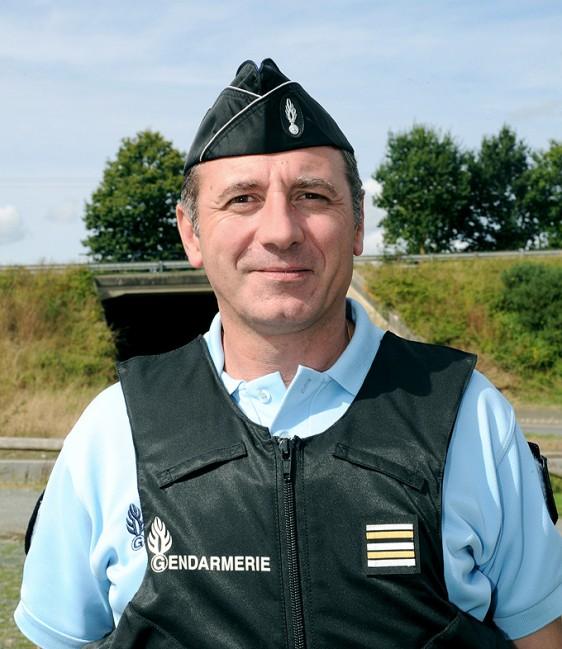 Lieutenant-colonel--O-Cogne