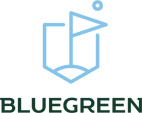 Logo-BLUEGREEN
