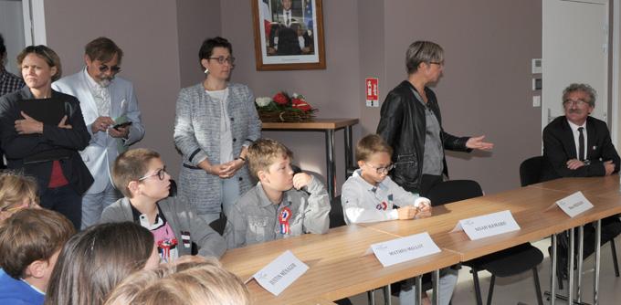 Ministre----jeunes-1Photo-Patrick -Desjardins-©