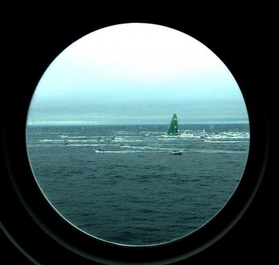14-Groupama---Hublot-Ferry----Photo-Patrick -Desjardins-©