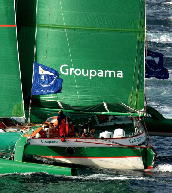18-Route-Group-GP Groupama -Photo-Patrick -Desjardins-©