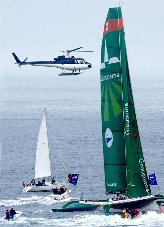 31-Route-Groupama-Large-Fr -Photo-Patrick -Desjardins-©