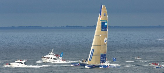 33-Route-du-Rhum-2006--600mm--BPO -Photo-Patrick -Desjardins-©