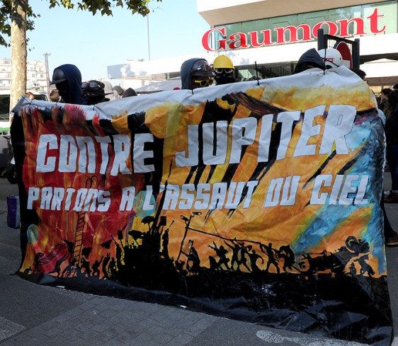 Manif-Rennes-9-10----10 Photo-Patrick -Desjardins-©