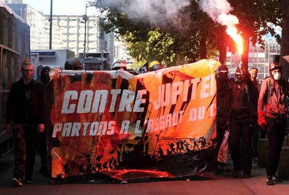 Manif-Rennes-9-10----11 Photo-Patrick -Desjardins-©
