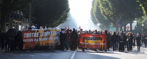 Manif-Rennes-9-10----13 Photo-Patrick -Desjardins-©