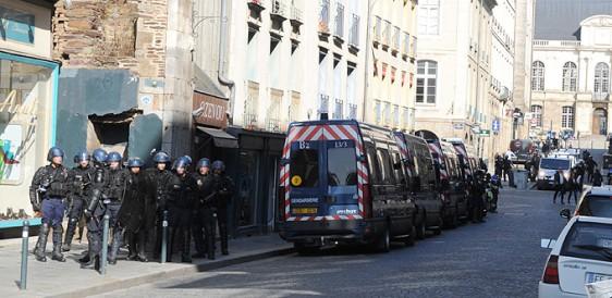 Manif-Rennes-9-10----18 Photo-Patrick -Desjardins-©