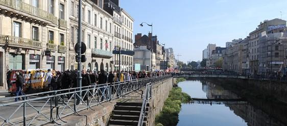 Manif-Rennes-9-10----19 Photo-Patrick -Desjardins-©