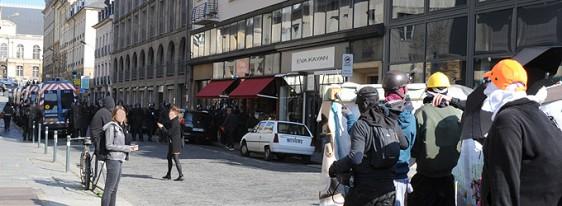 Manif-Rennes-9-10----21 Photo-Patrick -Desjardins-©