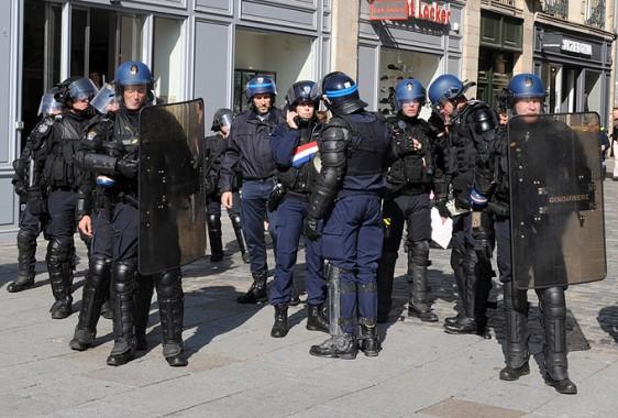 Manif-Rennes-9-10--22