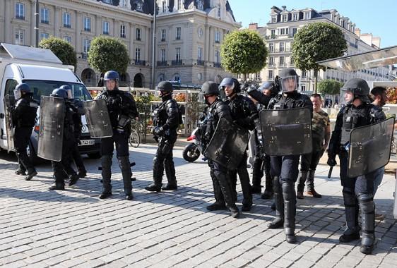 Manif-Rennes-9-10-24