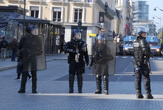 Manif-Rennes-9-10-25