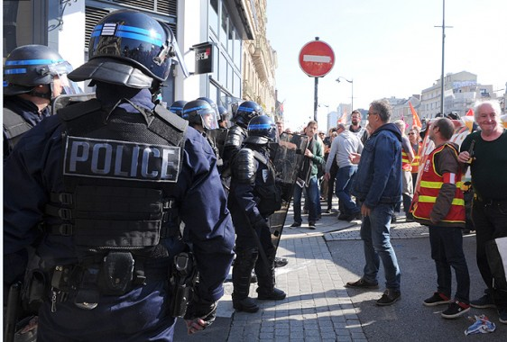 Manif-Rennes-9-10-27