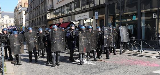 Manif-Rennes-9-10-28