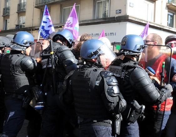 Manif-Rennes-9-10-34
