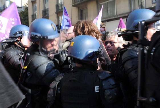 Manif-Rennes-9-10-35