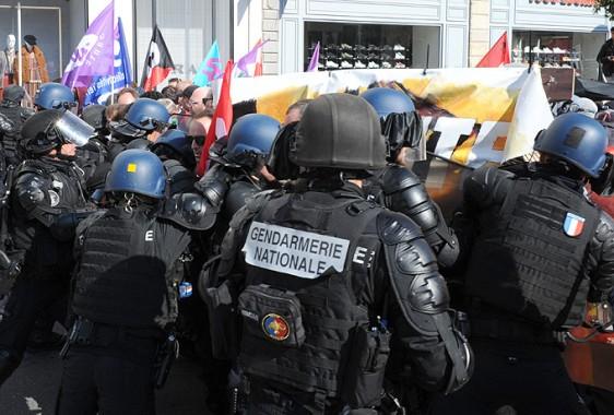 Manif-Rennes-9-10-40