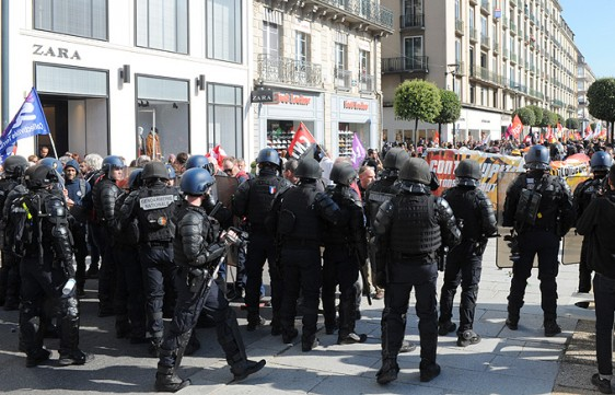Manif-Rennes-9-10-51