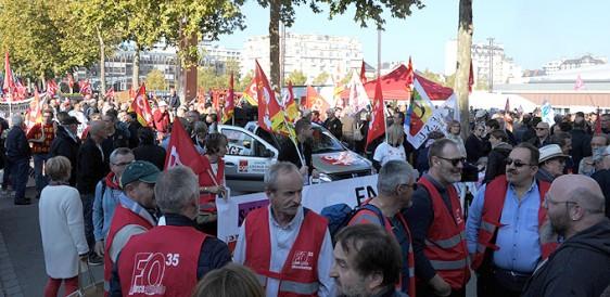 Manif-Rennes-9-10----6 Photo-Patrick -Desjardins-©