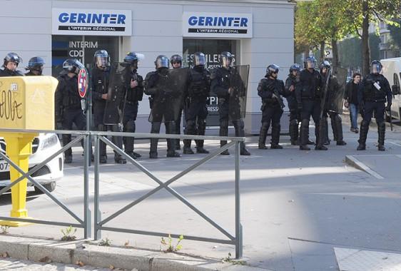 Manif-Rennes-9-10-60
