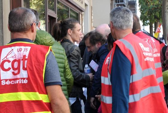 Manif-Rennes-9-10-61