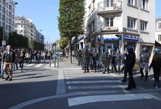 Manif-Rennes-9-10-63