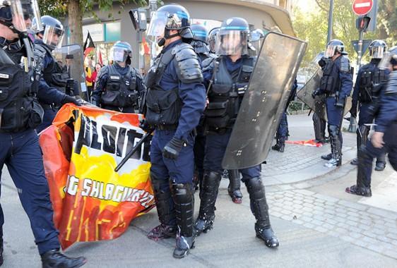 Manif-Rennes-9-10-65