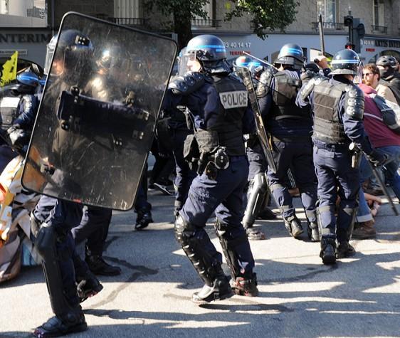 Manif-Rennes-9-10-68