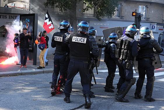 Manif-Rennes-9-10-76