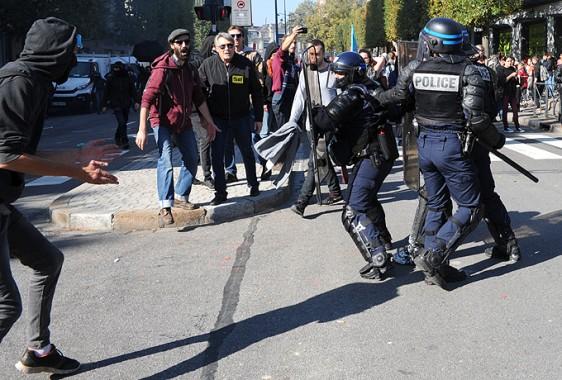 Manif-Rennes-9-10-77