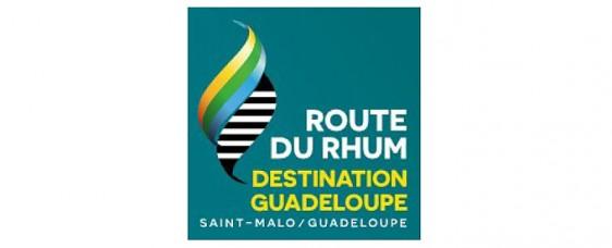 Pref-22-Route-du-Rhum-1
