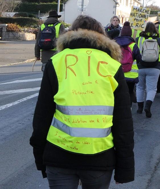 RIC-G-7