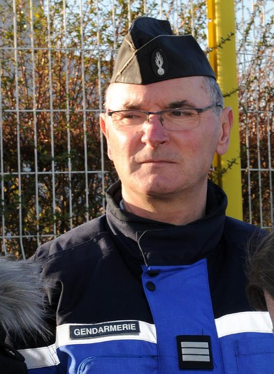 Contrôles-Capitaine-Raimon