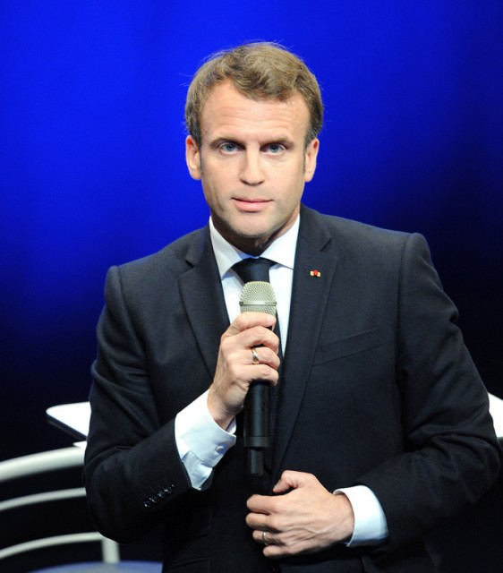 Emmanuel-Macron-21--Photo-Patrick -Desjardins-©