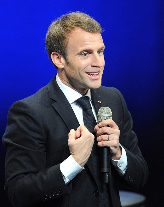 Emmanuel-Macron-6-Photo-Patrick -Desjardins-©