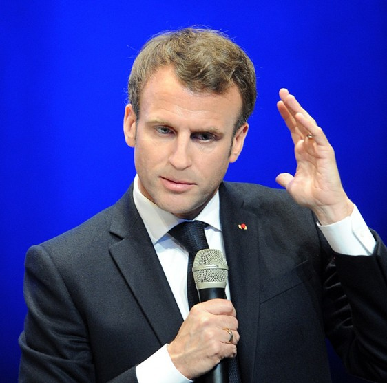Emmanuel-Macron-8-Photo-Patrick -Desjardins-©