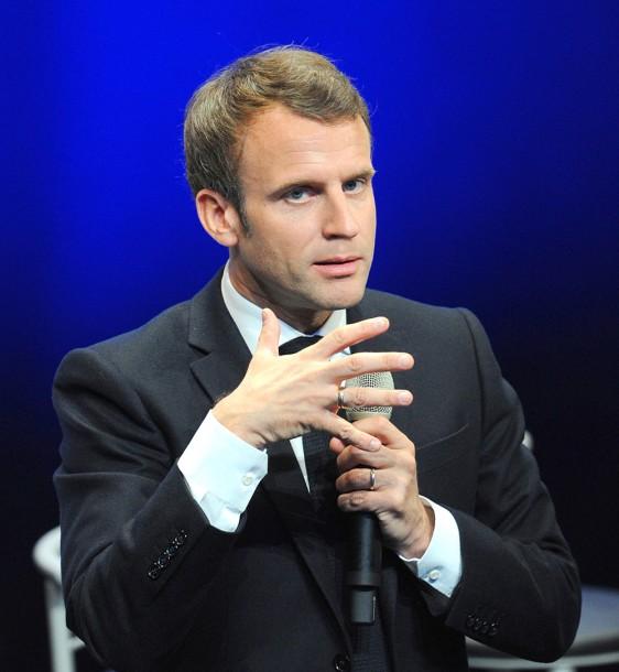 Emmanuel-Macron-9--Photo-Patrick -Desjardins-©