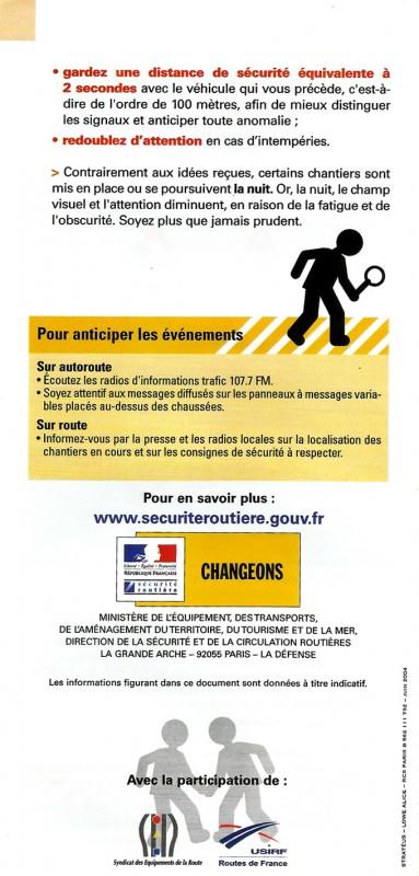Chantier -2.-2