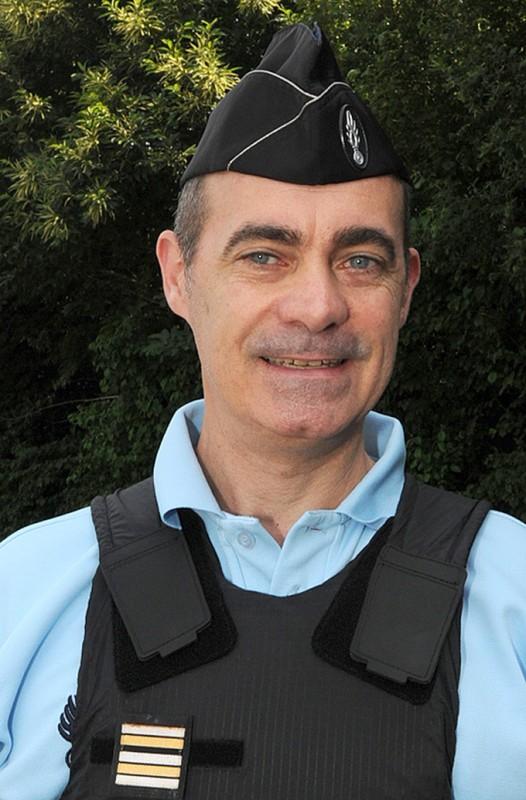 Lieutenant-Colonel-LEMAÎTRE