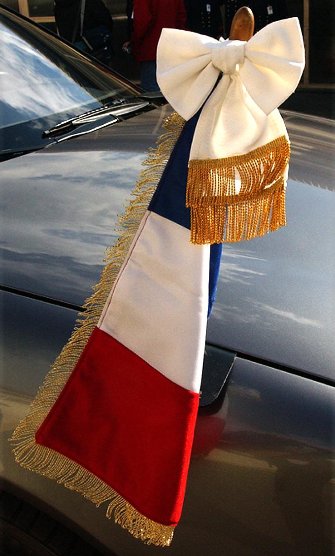 Drapeau-Presid photo-Patrick-Desjardins-©
