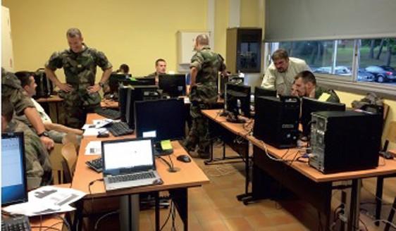 Ministère-des-Armées-3